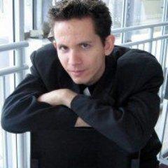 Daniel Cairns